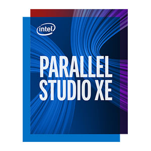 Intel Parallel Studio Xe 2019 - Gades Solutions