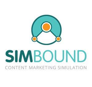 Simbound