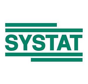 Systat
