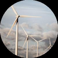 Cooperação Internacional para a Área de Energia