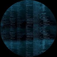 Estatística e Modelação Aplicadas com R