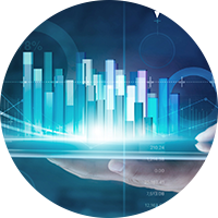 Business Forecasting: Técnicas de Previsão de Vendas