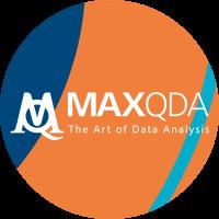 Análise Qualitativa de Dados com MAXQDA – Roteiro Completo – 6 Módulos