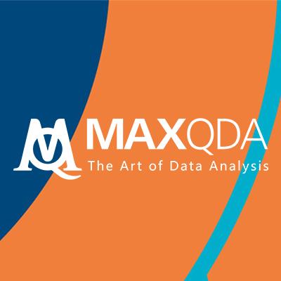 Análise Qualitativa de Dados com MAXQDA – Roteiro Completo – 8 Módulos