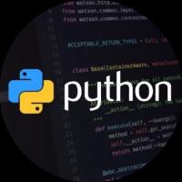 Python em Data Science: Da análise de dados à tomada de decisão – 5 módulos