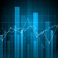 Análise de Dados Quantitativos com SPSS