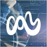 Modelação e Análise de Dados Aplicada com R