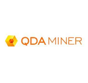 QDA Miner