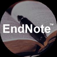 Revisão Sistemática da Literatura com EndNote